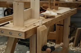 Woodworkers Bench Plans Bench Small Woodworking Bench Plans Simple Workbench Plans L