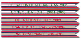 The Red Flag Campaign New Campaign Streamers Available Now For Unit Flags Article
