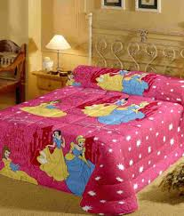 disney princess crib bedding set disney princess bedding for