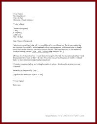 binding dissertation leeds amy tan half and half essay custom