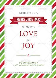 20 best printable christmas card templates