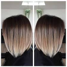 different hair colored hair ideas with different styles hairstyles