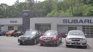 used lexus suv wv new subaru u0026 used car dealer bill cole subaru bluefield wv
