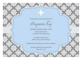 Church Invite Cards Template Baptism Invitation Template Baptism Invitation Card Template