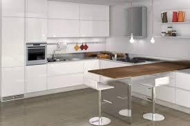 themed l l shaped kitchen designs with breakfast bar kutskokitchen