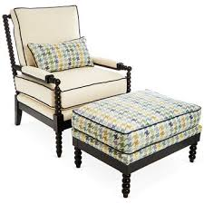 best burke chair products on wanelo
