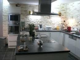 papier peint pour cuisine blanche tapisserie pour cuisine papier peint salon salle a manger pour
