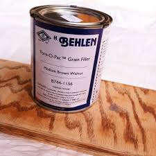 Painted Or Stained Kitchen Cabinets Best 25 Staining Oak Cabinets Ideas On Pinterest Painting Oak