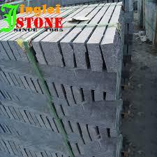 wholesale easy install kitchen flooring buy best easy