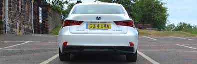 lexus is300h review top gear lexus is 300h road test better than a 3 series carwow