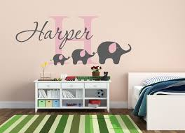 Wall Letter Decals For Nursery Wall Decal The Best Of Letter Decals For Walls Wall Letter