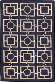 Home Decorators Com Rugs Gateway Area Rug Hand Tufted Rugs Wool Rugs Transitional