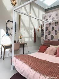Home Decor And Design Exhibition Home Decor Inspiration At The Vt Wonen Design Exhibition 2017
