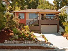 Curb Appeal Hgtv - creating curb appeal before and afters curb appeal hgtv and