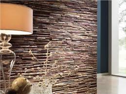 Beadboard Sheets Lowes - furniture fabulous bathroom beadboard lowes faux brick panels