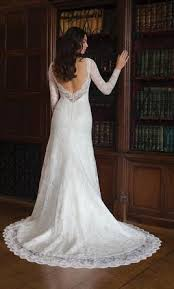 augusta jones bridal augusta jones wedding dresses for sale preowned wedding dresses