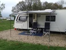 Used Isabella Awnings For Sale Second Hand Awnings Porches U0026 Annexes For Sale Page 13