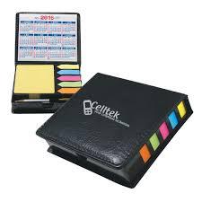 Desk Calendar Custom Custom Desk Calendar With Your Logo Usimprints