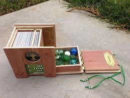 best 25 deck box ideas on pinterest pallet chest front porch