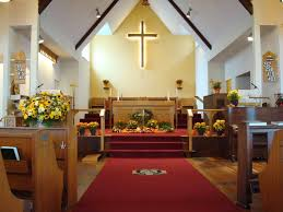 202747 thanksgiving decorating ideas church decoration ideas for