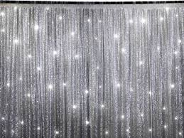 Photo Backdrop Image Gallery Silver Backdrop