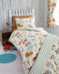 children u0027s kids boys duvet quilt cover bedding sets or matching