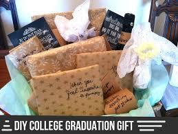 college graduation gifts for friends 12 bästa bilderna om college graduation gift ideas på