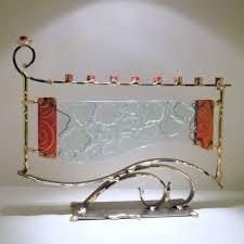 gary rosenthal menorah 100 best artist gary rosenthal images on brass copper