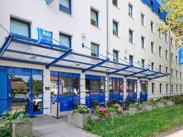 Suche K He G Stig Hotel In Karlsruhe Ibis Budget Hotel Karlsruhe Buchen