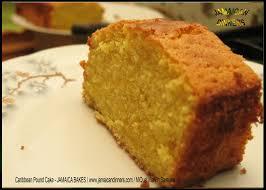 caribbean pound cake youtube
