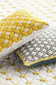 Knitted Cushion Cover Patterns Top 25 Best Knitted Cushions Ideas On Pinterest Knitted Cushion