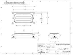 wiring diagram for seymour duncan dimebucker 28 images seymour