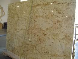 colonial cream granite slab for the home pinterest granite