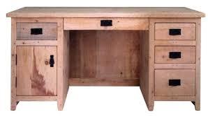 used solid oak desk for sale solid wood desk dverikrasnodar com