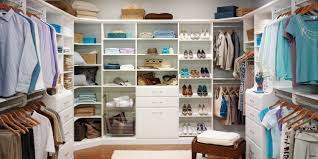 walk in closet magnificent bedroom and storage decoration using