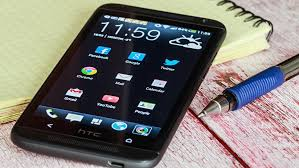 where s my phone android a menu in my phone here s how to find it one page