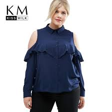 Cheap Clothes For Plus Size Ladies Online Get Cheap Clothing Details Aliexpress Com Alibaba Group