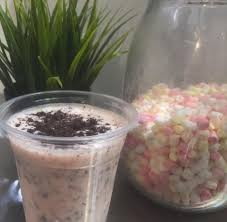 milkshake photography milkshake bros home facebook