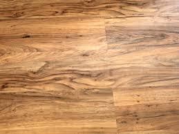 Average Cost To Install Laminate Flooring Children Simply Swider