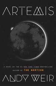 Armchair Economist The Moon U0027s First City Will Be A Tourist Economy Says Author Andy