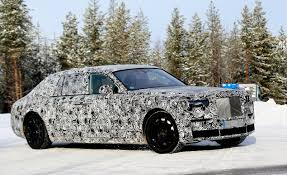 rolls royce price eighth gen rolls royce phantom price feature launch review