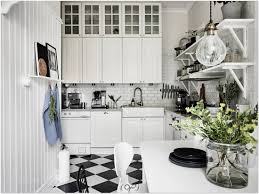 Master Bedroom Wall Treatments Kitchen Cuisine Noir Et Blanc Modern Pop Designs For Bedroom