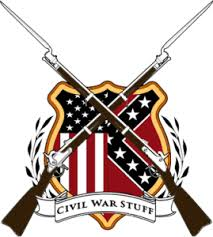 civil war stuff family owned business in gettysburg pa since 1970