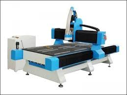 Cnc Wood Carving Machine Manufacturer India by 7 Best Wood Cutting U0026 Engraving Cnc Router Images On Pinterest