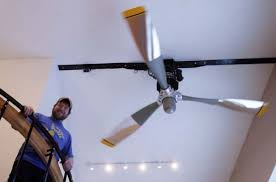 propeller fan with light ceiling light interesting airplane propeller ceiling fan with light