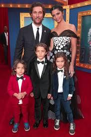 2901 best family affair images on family affair