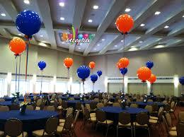 Home Decor Party Companies San Diego Room Decor Gallery By Balloon Utopia