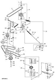 john deere stx38 wiring diagram free download linkinx com