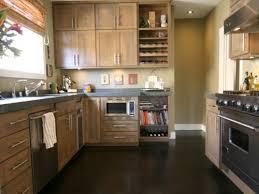 kitchen flooring design ideas open kitchen design for small kitchens tatertalltails designs