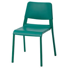 Esszimmerstuhl Weinrot Küchenstühle U0026 Essplatzstühle Günstig Online Kaufen Ikea